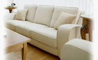 Upholstery Cleaning | Flower Mound, TX